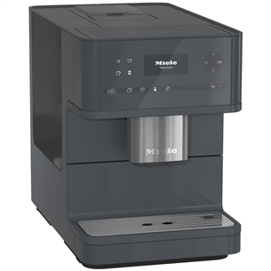 Espresso kafijas automāts CM6150, Miele