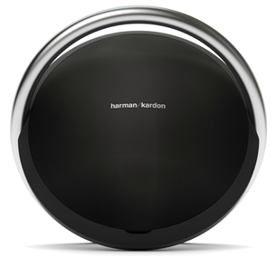 Portatīvais bezvadu skaļrunis ONYX, Harman/Kardon