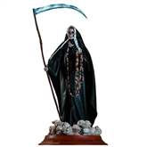 Statuete Ghost Recon Wildlands Fallen Angel, Ubisoft