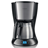 Coffee maker Daily Collection, Philips