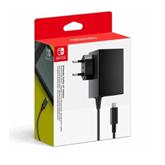 Зарядное устройство для Switch, Nintendo