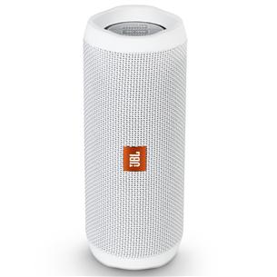 Portatīvais skaļrunis Flip 4, JBL / Bluetooth