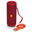 Bezvadu portatīvais skaļrunis Flip 4, JBL