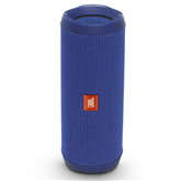 Wireless portable speaker JBL Flip 4