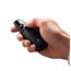 Prezentāciju pults R400, Logitech / WiFi