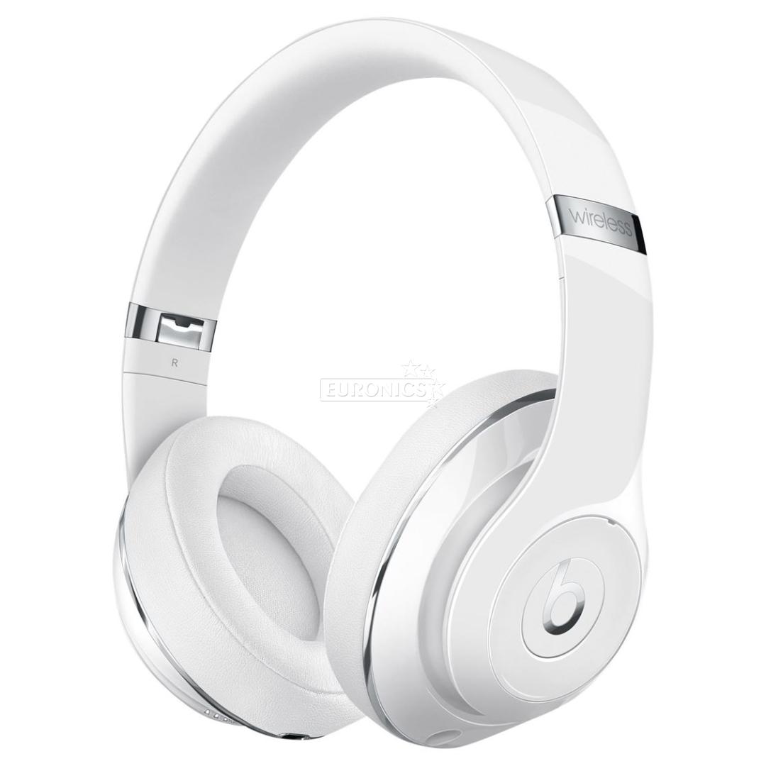 Bluetooth Studio Beats For Sale Bluetooth Motorcycle Helmet Icon Veho Kasa Bluetooth Smart Led Light Strip Bluetooth Adapter Usb: Headphones Studio™ Wireless, Beats / Bluetooth, MP1G2ZM/A