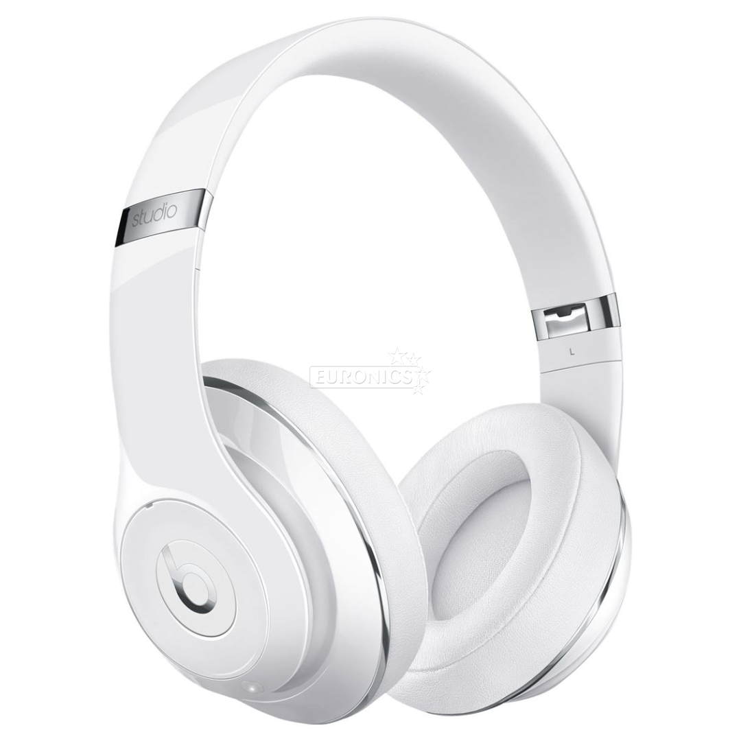 headphones studio wireless beats bluetooth mp1g2zm a. Black Bedroom Furniture Sets. Home Design Ideas