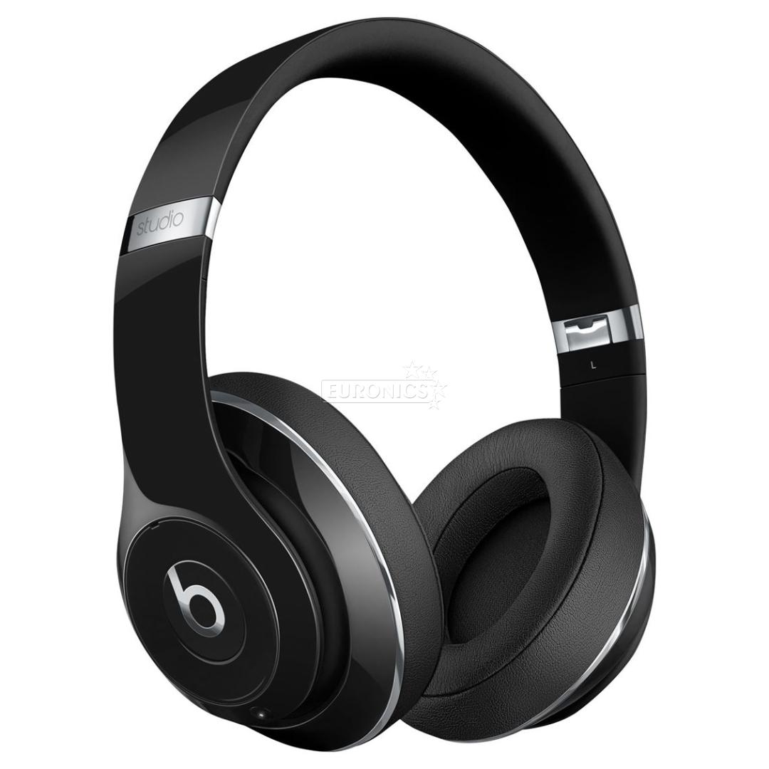 Philips wireless headphones bluetooth - bluetooth headphones wireless black