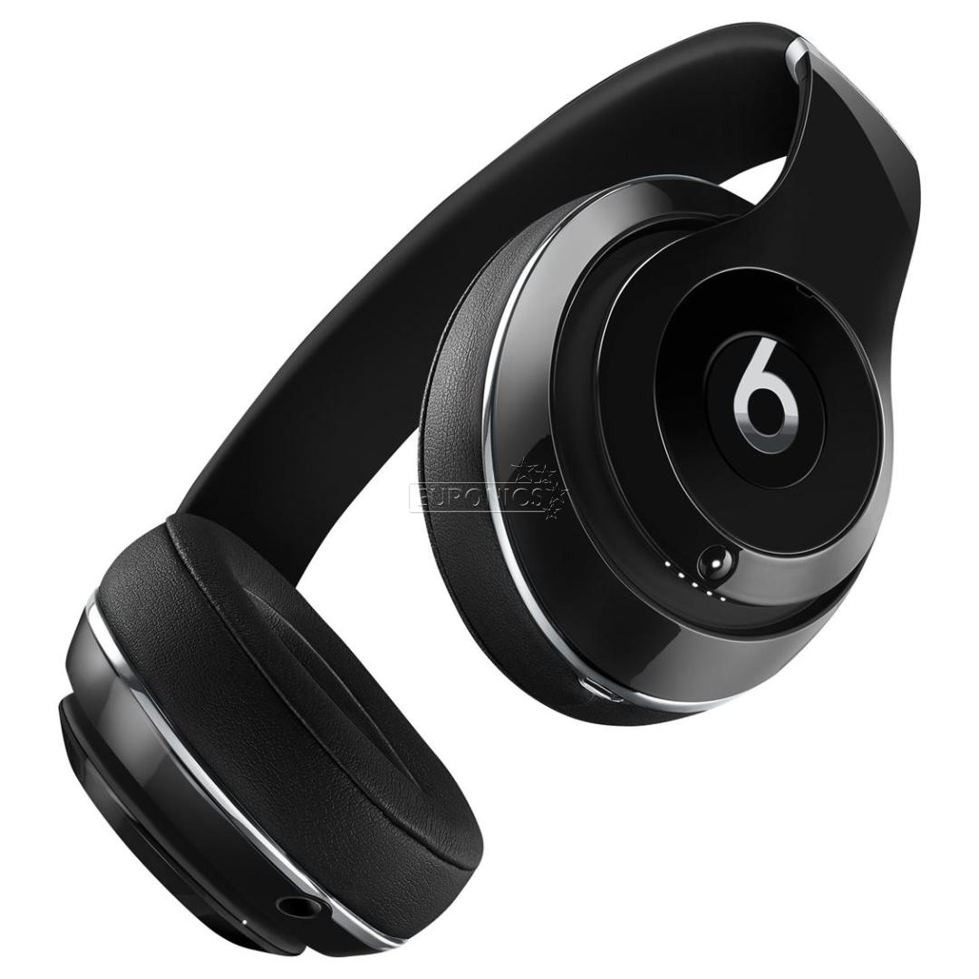 headphones studio wireless beats bluetooth mp1f2zm a. Black Bedroom Furniture Sets. Home Design Ideas