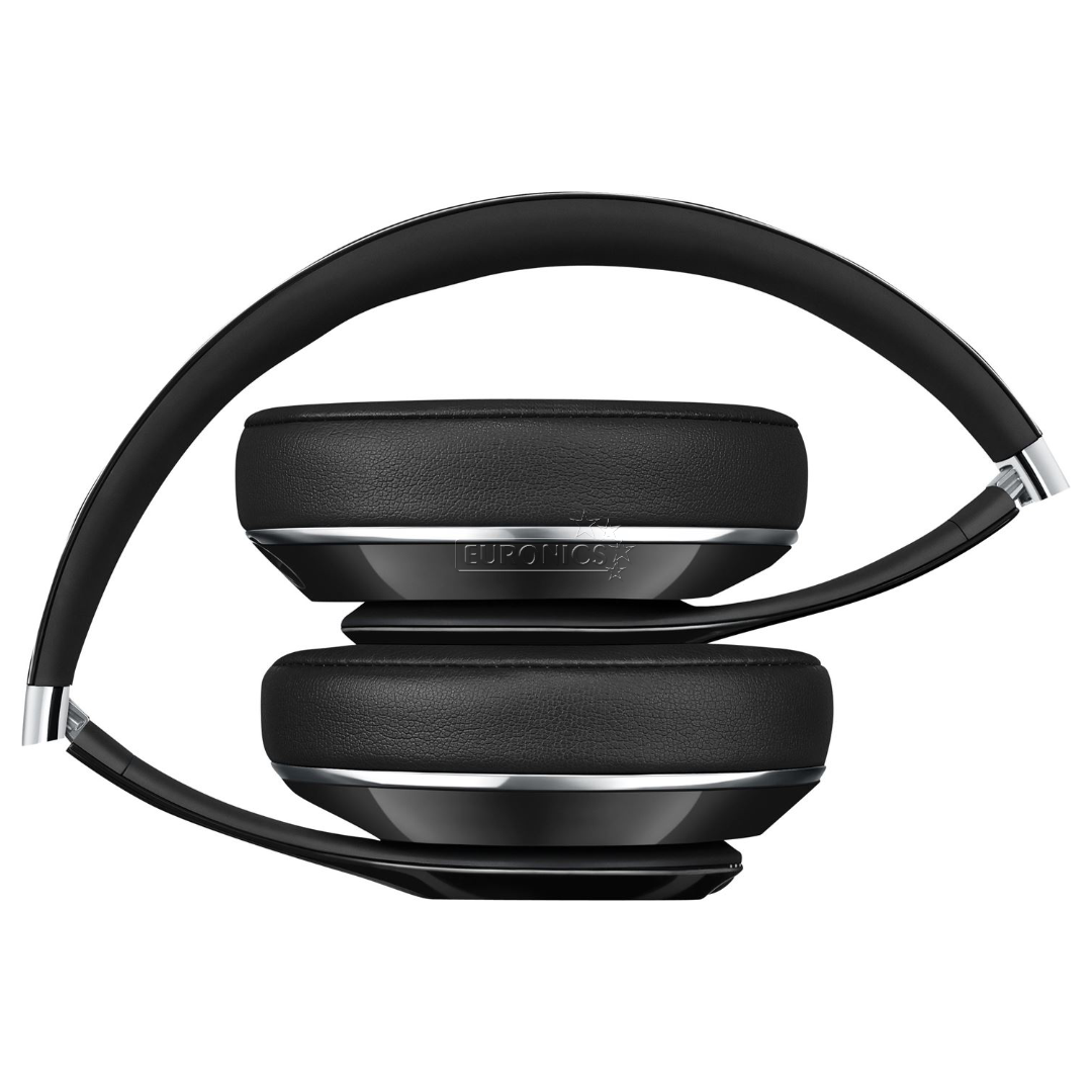 Bluetooth Studio Beats For Sale Bluetooth Motorcycle Helmet Icon Veho Kasa Bluetooth Smart Led Light Strip Bluetooth Adapter Usb: Headphones Studio™ Wireless, Beats / Bluetooth, MP1F2ZM/A