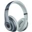 Bezvadu austiņas Studio™ Wireless, Beats / Bluetooth