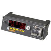 Instrumentu panelis Saitek Pro Flight Multi Panel, Logitech