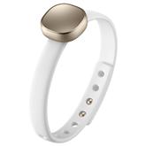 Aktivitāšu sensors Charm, Samsung