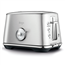 Tosteris the Toast Select Luxe, Sage (Stollar)