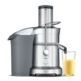 Juice extractor Sage the Nutri Juicer Pro
