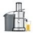 Sulu spiede Nutri Juicer Pro, Sage (Stollar)