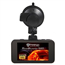 Video reģistrators Road Runner 560GPS, Prestigio