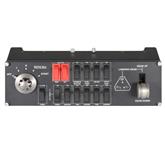 Slēdžu panelis Saitek Pro Flight Switch Panel, Logitech