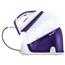 Tvaika gludināšanas sistēma Actis Plus, Tefal