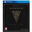 Spēle priekš PlayStation 4 Elder Scrolls Online: Morrowind Collectors Edition