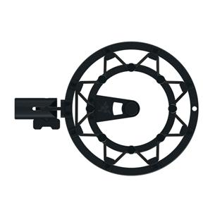 Stiprinājums mikrofonam Shock Mount, Razer