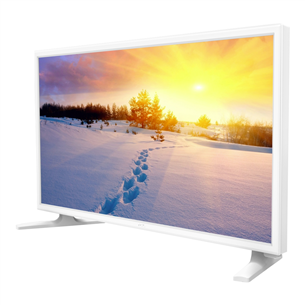 22 Full HD LED televizors, TCL