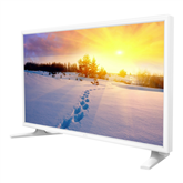22 Full HD LED LCD TV TCL