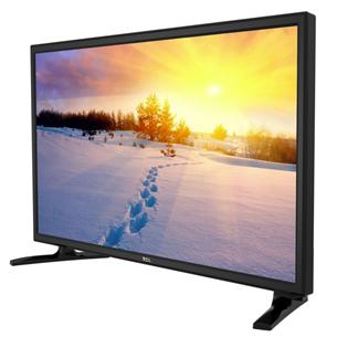 22 Full HD LED televizors, TCL