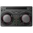 DJ kontrolieris DDJ-WeGO4, Pioneer