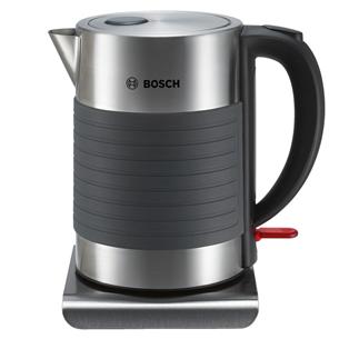 Tējkanna, Bosch