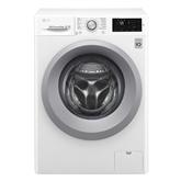 Washing machine LG (6,5kg)