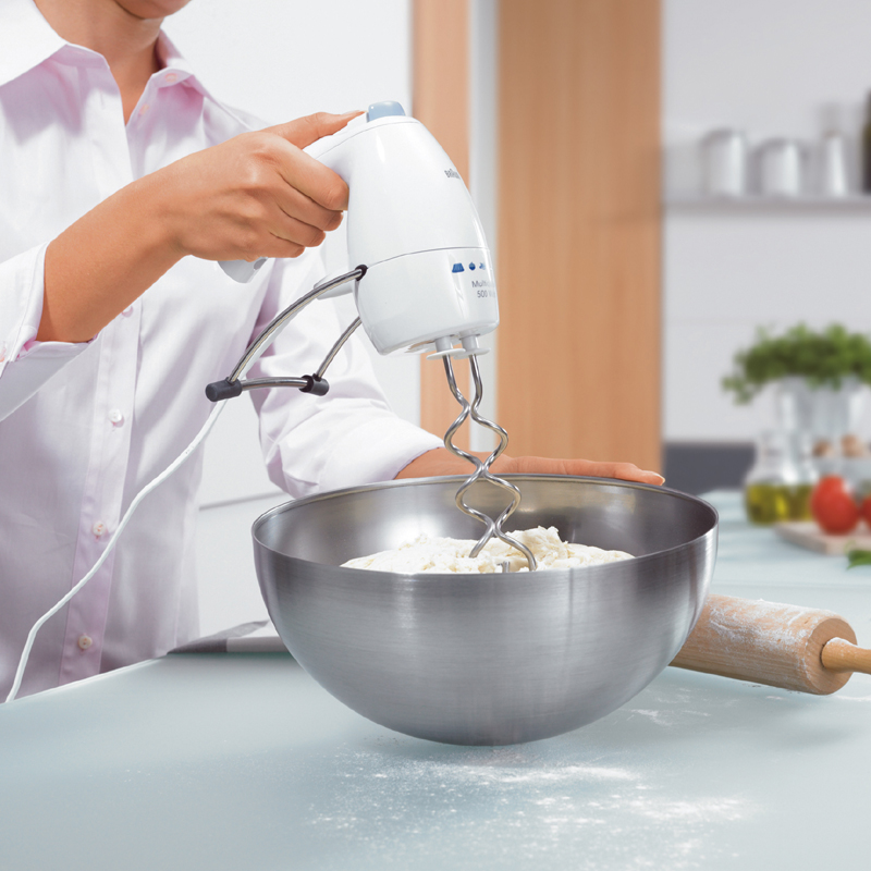 how to use philips hand blender hr1351 c