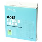 Hepa filtrs A681 HYBRID, Boneco