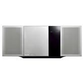 Mūzikas sistēma SC-HC395, Panasonic