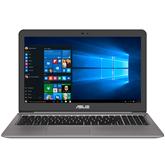 Portatīvais dators ZenBook UX510UW, Asus