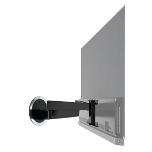 Sienas stiprinājums OLED Vogel's NEXT 7346 (40-65'')