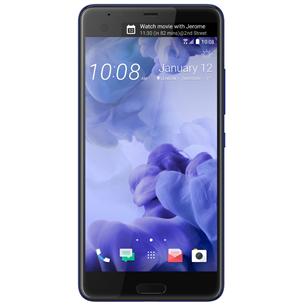 Viedtālrunis U Ultra, HTC