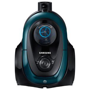 Putekļu sūcējs, Samsung