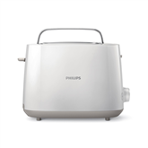 Toaster Philips Daily Collection
