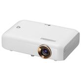 Projektors PW1500G, LG