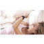 Fitnesa aproce Spark 3 Cardio+Music+austiņas, TomTom / (S izmērs)