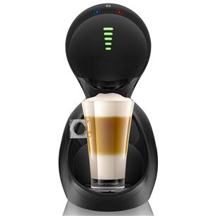 Kapsulu kafijas automāts Movenza Nescafe® Dolce Gusto®, Krups