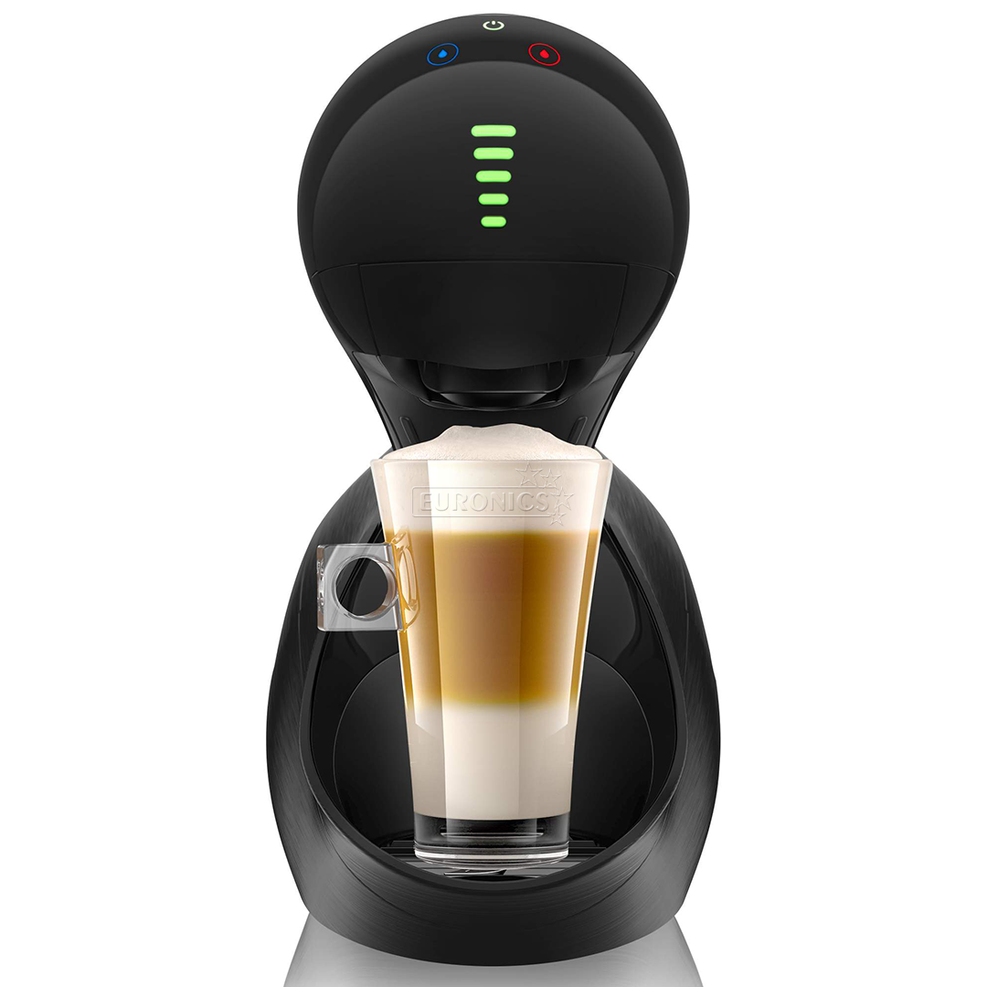 reduction dolce gusto awesome odr offre de nescafe dolce gustopage with reduction dolce gusto. Black Bedroom Furniture Sets. Home Design Ideas