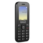 Mobilais telefons 1016G, Alcatel