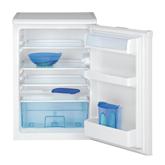 Холодильный шкаф Beko (84 см)