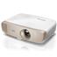 Projektors Home Cinema Series W2000, BenQ