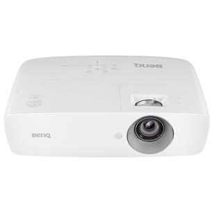 Projektors Home Cinema Series W1090, BenQ