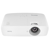 Projektors Home Cinema Series W1090, BenQ