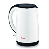Kettle Safe Tea, Tefal / 1.7L