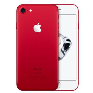 Viedtālrunis iPhone 7, Apple / 128GB